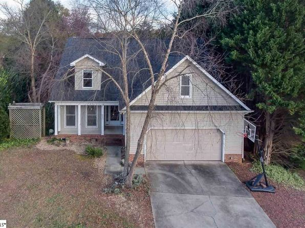 4 bed 3 bath Single Family at 303 Wild Rice Dr Simpsonville, SC, 29681 is for sale at 250k - 1 of 35