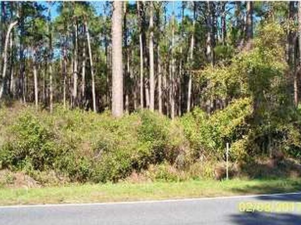 null bed null bath Vacant Land at 3037 Highway 98 E Carrabelle, FL, 32322 is for sale at 30k - 1 of 4