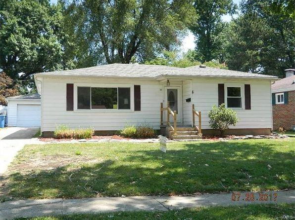 3 bed 1 bath Single Family at 324 Lindenwood Blvd Alton, IL, 62002 is for sale at 90k - 1 of 18