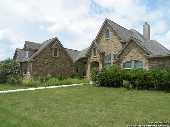 4 bed 4 bath Single Family at 10600 Penny Pkwy Schertz, TX, 78154 is for sale at 440k - 1 of 20