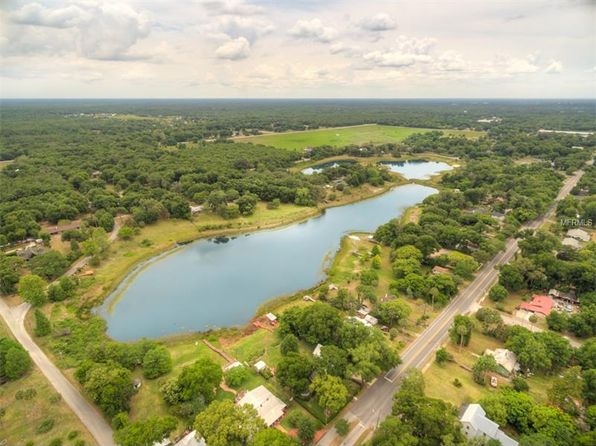4 bed null bath Vacant Land at 210 Rose Ave Lake Helen, FL, 32744 is for sale at 175k - 1 of 22