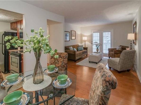 2 bed 2 bath Condo at 420 Elysian Fields Rd Nashville, TN, 37211 is for sale at 125k - 1 of 30