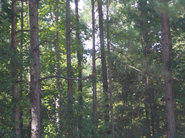 null bed null bath Vacant Land at  Tract 7 N Cr Farrsville, TX, 75951 is for sale at 14k - google static map