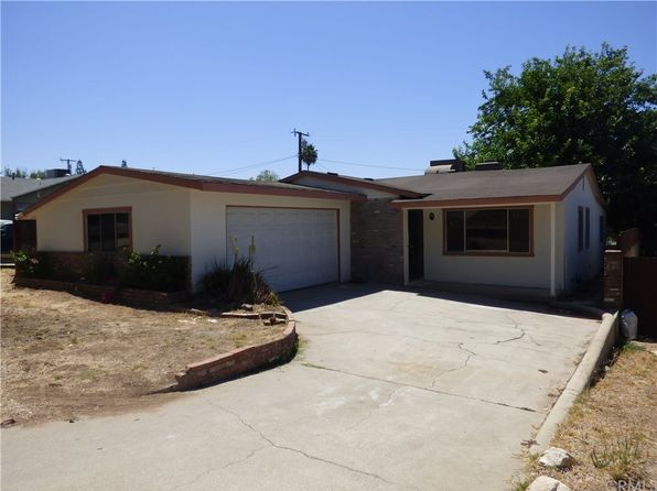 3 bed 2 bath Single Family at 227 E 51st St San Bernardino, CA, 92404 is for sale at 295k - 1 of 17