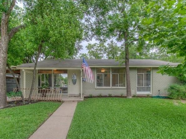 3 bed 2 bath Single Family at 1416 Corona Dr Austin, TX, 78723 is for sale at 385k - 1 of 40