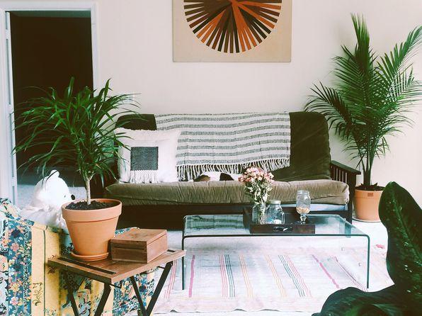 Warren Lodge Apartments Cockeysville Md