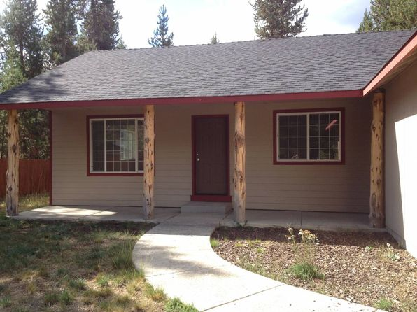 3 bed 2 bath Single Family at 55925 SNOW GOOSE RD BEND, OR, 97707 is for sale at 265k - 1 of 15
