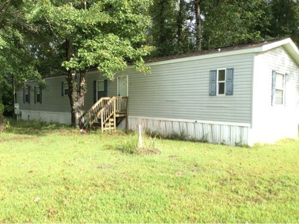 3 bed 2 bath Single Family at 157 Rustic Ln Jacksonville, NC, 28546 is for sale at 25k - 1 of 11