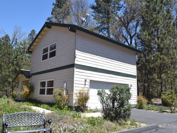 3 bed 3 bath Single Family at 40505 Road 222 Bass Lake, CA, 93604 is for sale at 286k - 1 of 40