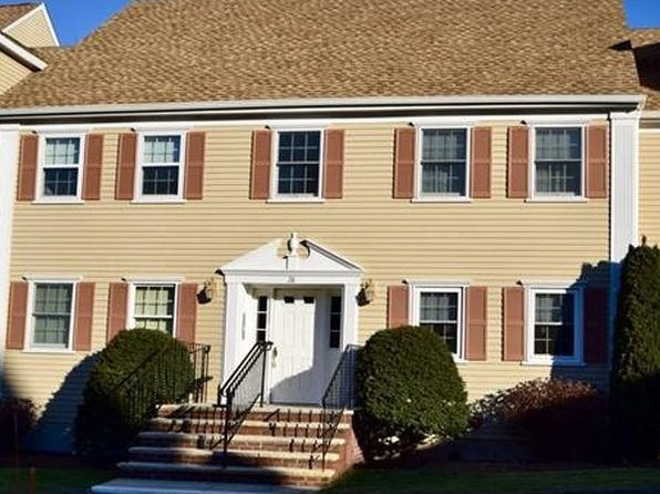 3 bed 3 bath Townhouse at 28 AMERICA WAY SALEM, MA, 01970 is for sale at 379k - 1 of 21