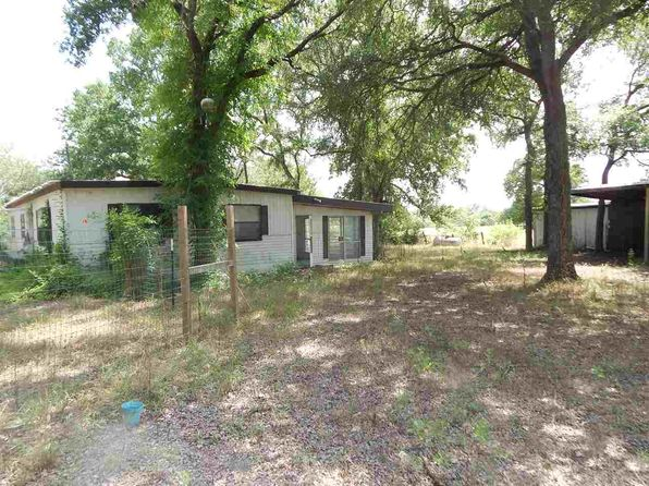 2 bed 2 bath Mobile / Manufactured at 108 Deer Ln Burnet, TX, 78611 is for sale at 50k - 1 of 7