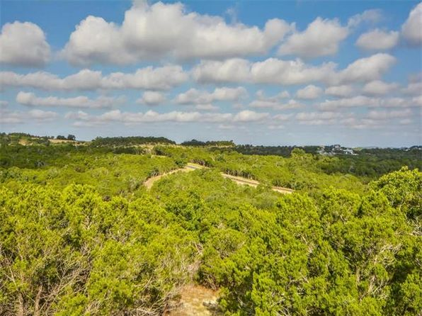 null bed null bath Vacant Land at 4816 Amarra Dr Austin, TX, 78735 is for sale at 495k - google static map