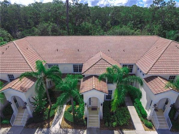 2 bed 2 bath Condo at 9583 Hemingway Ln Fort Myers, FL, 33913 is for sale at 150k - 1 of 21