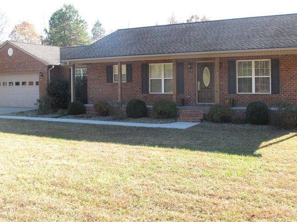 3 bed 2 bath Single Family at 459 Shuler Rd Thomasville, NC, 27360 is for sale at 172k - 1 of 20