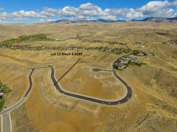 null bed null bath Vacant Land at 4131 Eyrie Way Boise, ID, 83703 is for sale at 210k - 1 of 17