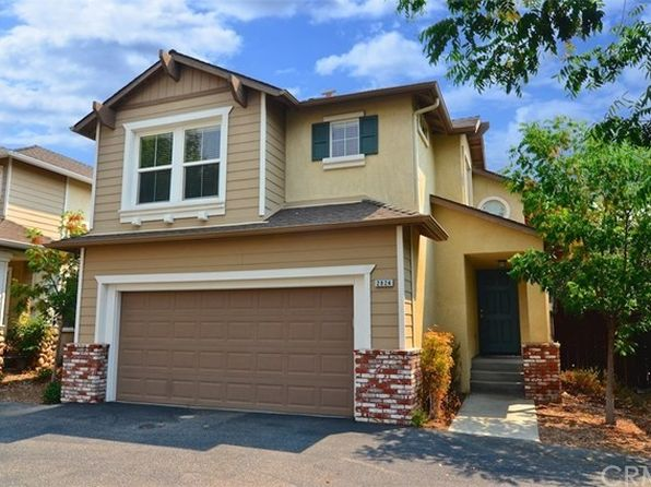 3 bed 3 bath Single Family at 2824 Cottage Ln Paso Robles, CA, 93446 is for sale at 385k - 1 of 12