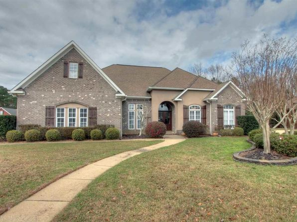 4 bed 3 bath Single Family at 27591 Red Eagle Dr Daphne, AL, 36526 is for sale at 350k - 1 of 27