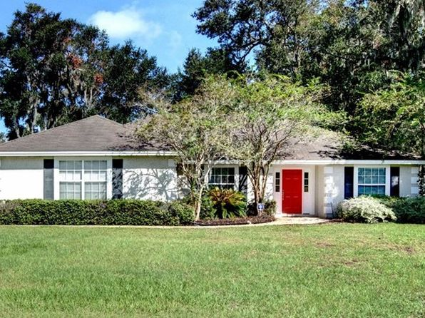 3 bed 2 bath Single Family at 202 Cardinal Rd Brunswick, GA, 31525 is for sale at 190k - 1 of 18