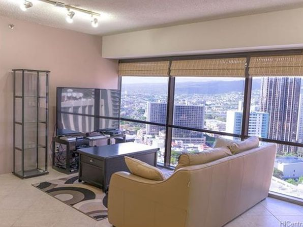 1 bed 1 bath Townhouse at 1088 Bishop St Honolulu, HI, 96813 is for sale at 227k - 1 of 12