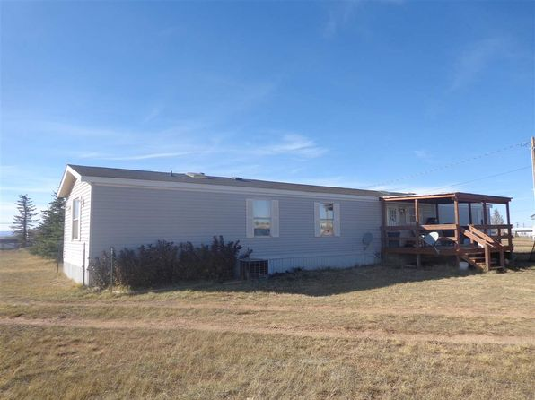 3 bed 2 bath Mobile / Manufactured at 183 GROS VENTRE ST Laramie, WY, null is for sale at 125k - 1 of 24