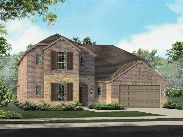 4 bed 4 bath Single Family at 29115 Wood Lily Dr Katy, TX, 77494 is for sale at 415k - 1 of 9