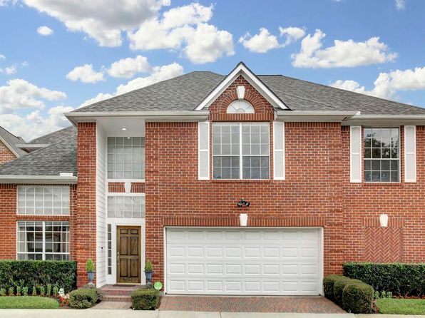 3 bed 2.5 bath Single Family at 3624 Timberside Circle Dr Houston, TX, 77025 is for sale at 590k - 1 of 26