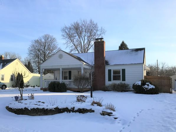 3 bed 1 bath Single Family at 515 Garden Rd Columbus, OH, 43214 is for sale at 250k - 1 of 31