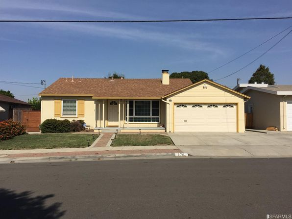3 bed 2 bath Single Family at 270 Virginia St Hayward, CA, 94544 is for sale at 549k - 1 of 31