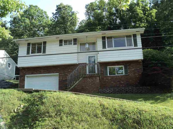 3 bed 2 bath Single Family at 4749 Spring Rd Huntington, WV, 25705 is for sale at 37k - 1 of 13