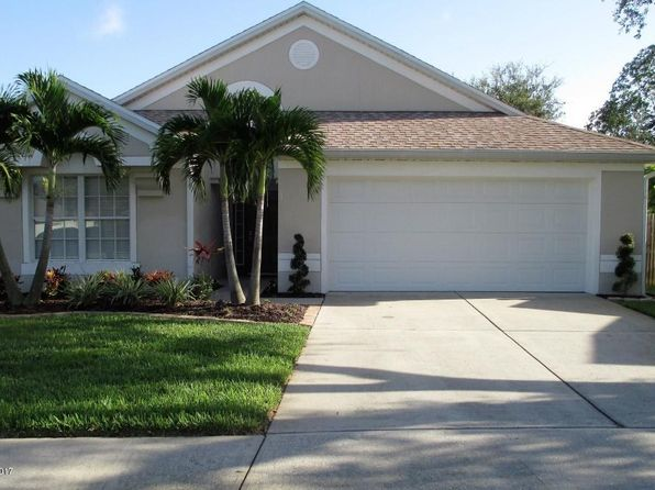 3 bed 2 bath Single Family at 1224 Potomac Dr Merritt Island, FL, 32952 is for sale at 250k - 1 of 12