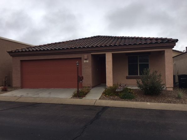 2 bed 1 bath Single Family at 1186 W CALLE DE SOTELO SAHUARITA, AZ, 85629 is for sale at 123k - 1 of 19