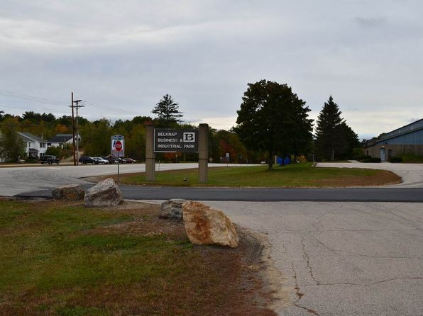 null bed null bath Vacant Land at  Laconia Rd Belmont, NH, 03220 is for sale at 300k - 1 of 8