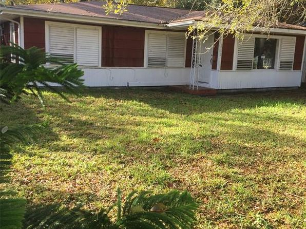 3 bed 2 bath Single Family at 2901 Cedar Dr La Marque, TX, 77568 is for sale at 60k - 1 of 9