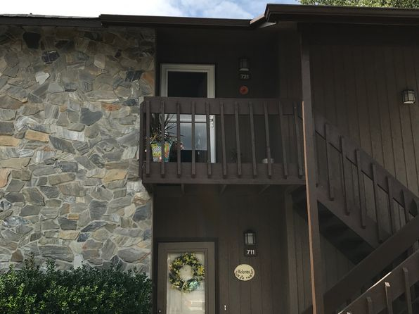 2 bed 2 bath Condo at 721 Mallard Head Ln Mooresville, NC, 28117 is for sale at 125k - 1 of 10