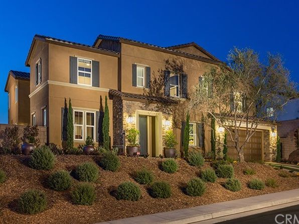 5 bed 5 bath Single Family at 12487 Locke Cir Riverside, CA, 92503 is for sale at 846k - 1 of 21