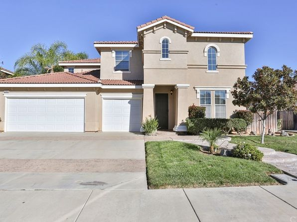 5 bed 3 bath Single Family at 32414 Duclair Rd Winchester, CA, 92596 is for sale at 475k - 1 of 31
