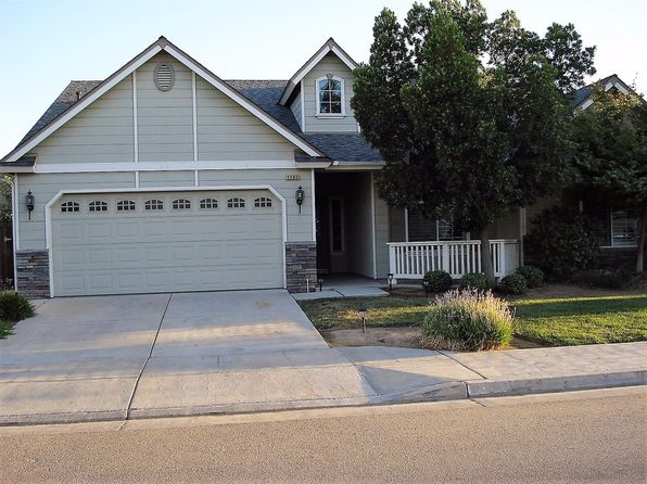 3 bed 2 bath Single Family at 6685 E Lowe Ave Fresno, CA, 93727 is for sale at 275k - 1 of 16