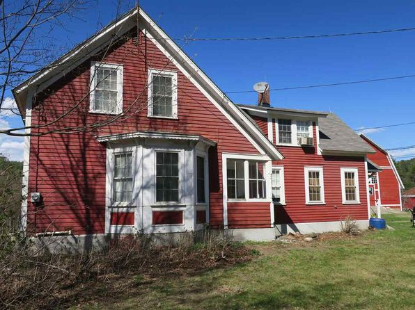 5 bed null bath Multi Family at 499-503 Marlboro Rd Brattleboro, VT, 05301 is for sale at 225k - 1 of 9