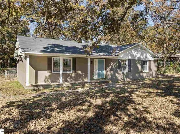 3 bed 2 bath Single Family at 130 Valley Brook Rd Piedmont, SC, 29673 is for sale at 133k - 1 of 13