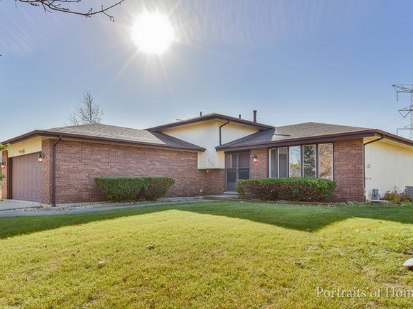 christian singles in crest hill Single family homes for sale in crest hill, il last 57 days on market find your dream home at realtorcom® before it's gone.