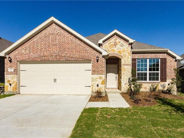 3 bed 2 bath Single Family at 1412 Westborough Ln Northlake, TX, 76226 is for sale at 327k - 1 of 11