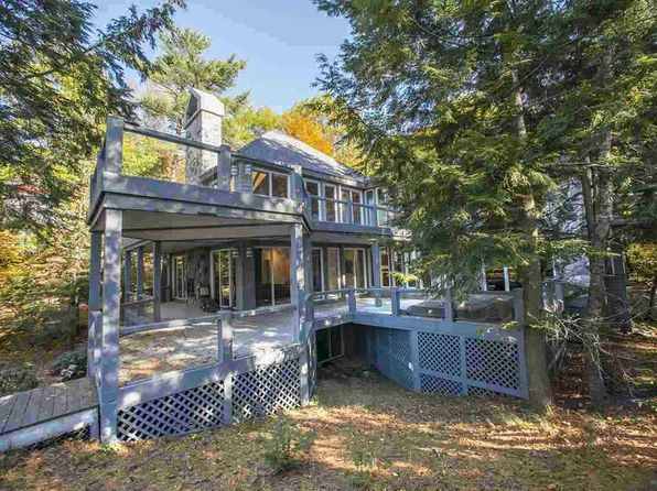 5 bed 4 bath Single Family at 08493 Mount McSauba Rd Charlevoix, MI, 49720 is for sale at 1.60m - 1 of 22