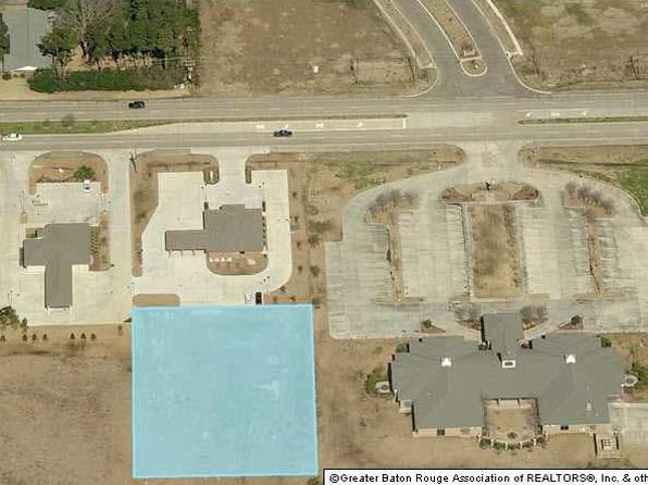 null bed null bath Vacant Land at 00 Church St Zachary, LA, 70791 is for sale at 220k - 1 of 3