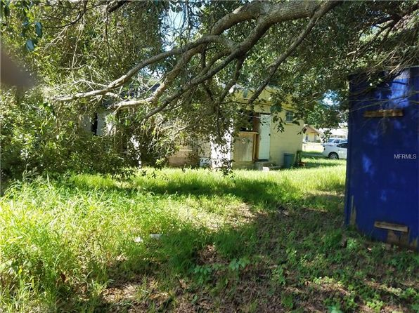 1664 Holcomb Creek St Winter Garden Fl 34787