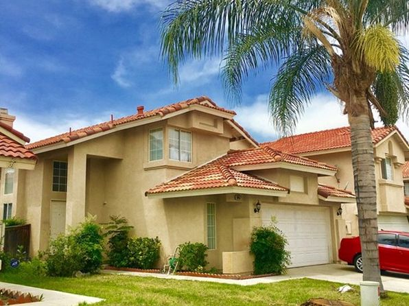 3 bed 3 bath Single Family at 15457 Aveiro Rd Fontana, CA, 92337 is for sale at 365k - 1 of 5