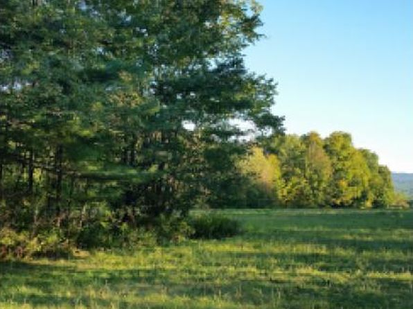 null bed null bath Vacant Land at  Lot # 17 Springfield Rd Newport, NH, 03773 is for sale at 38k - 1 of 6