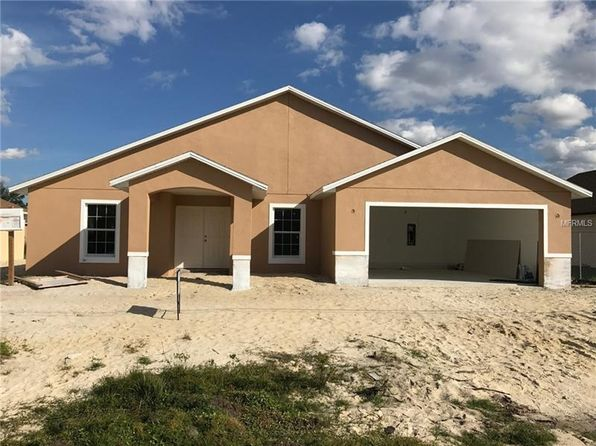 4 bed 3 bath Single Family at  507 Delido Way Kissimmee, FL, 34758 is for sale at 213k - 1 of 3