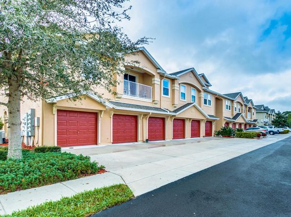3 bed 2 bath Condo at 4116 Meander Pl Rockledge, FL, 32955 is for sale at 169k - 1 of 26