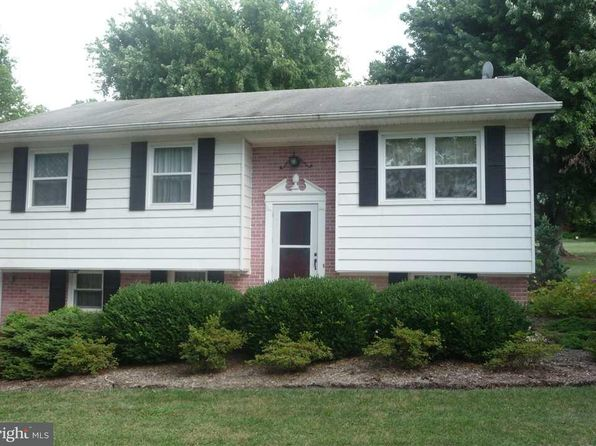 3 bed 1 bath Single Family at 244 Lay Rd Delta, PA, 17314 is for sale at 200k - 1 of 37