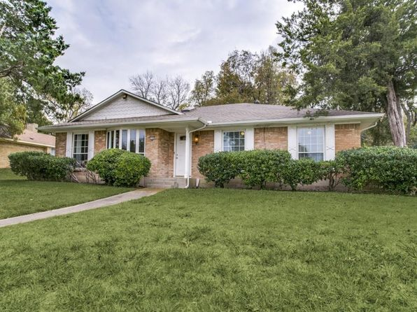 4 bed 3 bath Single Family at 3750 Kiest Knoll Dr Dallas, TX, 75233 is for sale at 210k - 1 of 36